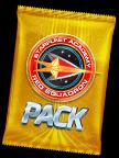Pack-yellow