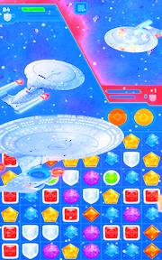 Ship-game