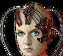 Borg 4 of 4