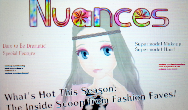 File:Nuances001.png