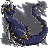 Swampie galactic