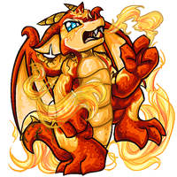 Magnus reborn old