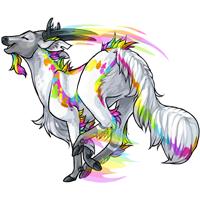 Neela spectrum