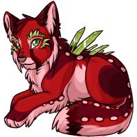 Celinox cherry