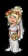 WeddingEmmaHA