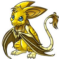 Lasirus gold