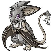 Lasirus silver
