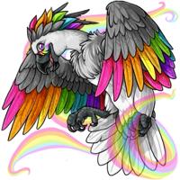 Fester spectrum