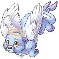Ontra angelic