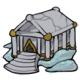 Icon sacredlands