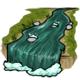 Icon riverside