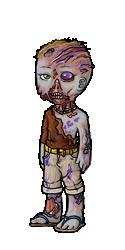 Zombie (3)
