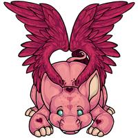 Hipottu sweetheart