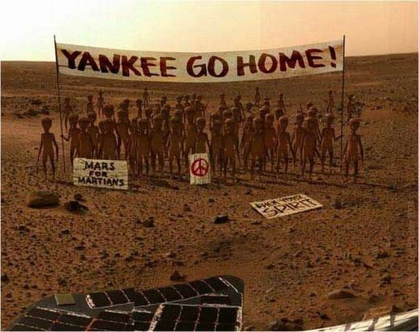 File:Mars protest.jpg