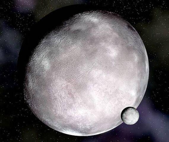 File:Planet X.jpg