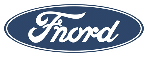 File:Fnord.png