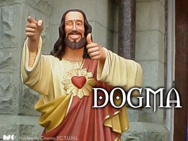 File:Dogma.jpg