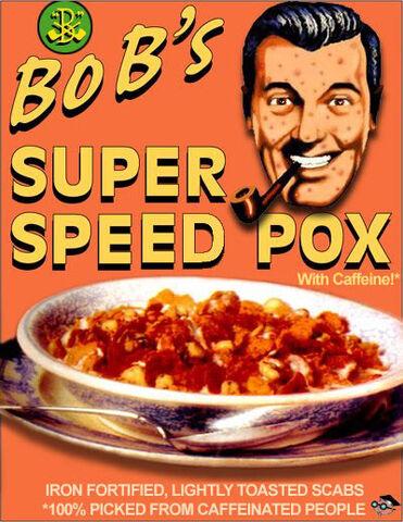 "File:""Bob's"" Super Speed Pox.jpg"