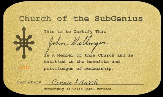 File:Cotsg membership jd.png