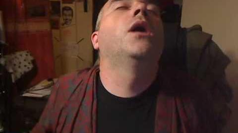 Matt Channels Sir George King