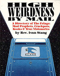 File:High Weirdness by Mail cover.jpg