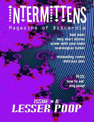File:Cover issue 6.jpg