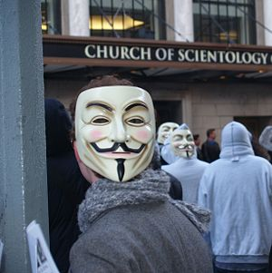 File:Anons and Scientology.jpg