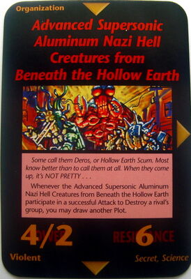 AdvancedSupersonicAluminumNaziHellCreaturesfromBeneaththeHollowEarth zps89874f42