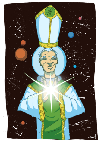 File:Space pope by slackin jimmy.png