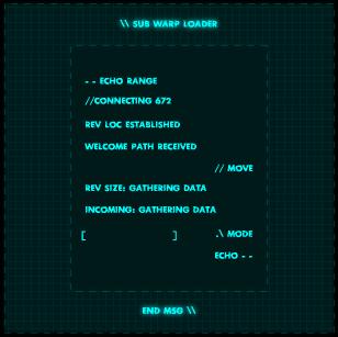 File:Sub warp loader 2.png