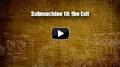 Thumbnail for version as of 22:15, September 27, 2015