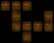L4 map sub8