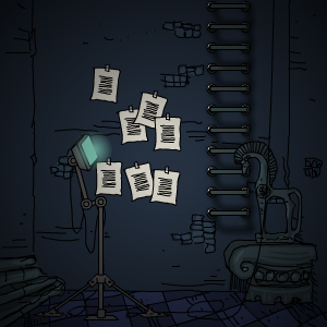 File:992 theory room.png
