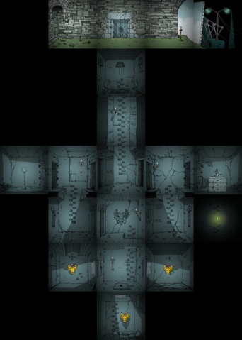 File:103 map sub0.png