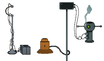 File:Energy receivers.png