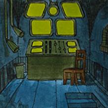 File:Watercolor reward control.png