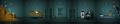 Thumbnail for version as of 00:38, September 21, 2014