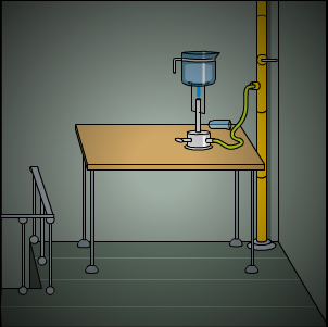 File:Lab table.png