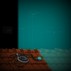 File:Forcefield emitter sub10.png
