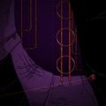 Миниатюра для версии от 21:27, сентября 30, 2014