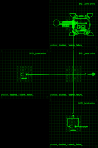 File:Turret access map.png