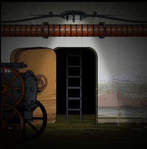 File:Artillery 2.png