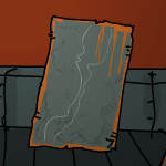 File:Root panel.png