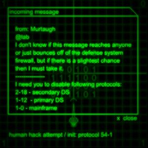 File:Murtaugh message sub6 1.png
