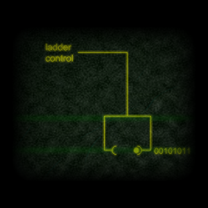 File:Ladder control panel.png