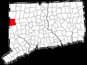 Kent Connecticut