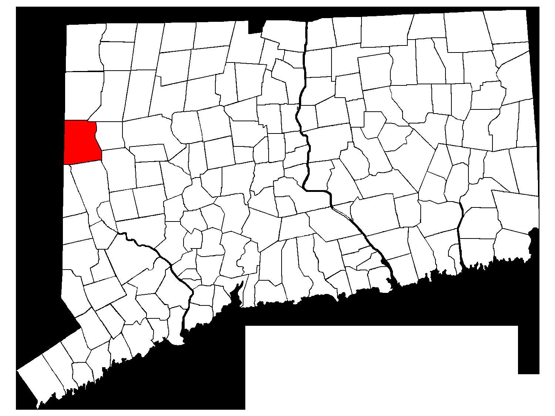 Archivo:Kent Connecticut.png