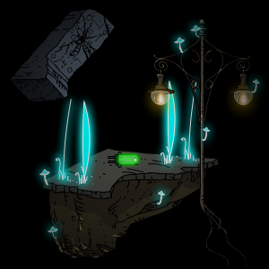 File:Little island.png