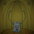 Miniatuurafbeelding voor de versie van 1 aug 2013 om 10:25