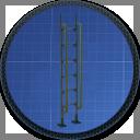 File:Ladder Blueprint.png
